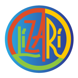 Starptautiskais konferenču centrs LIZARI